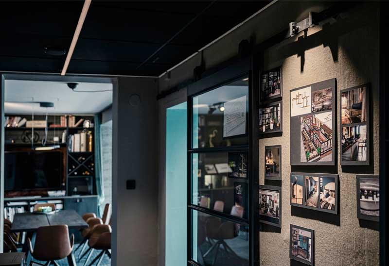 showroom-bild-5