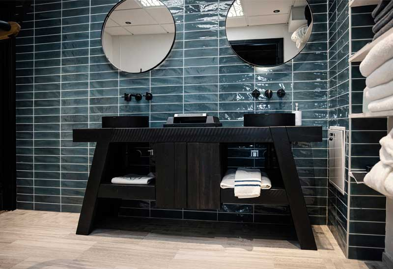 showroom-bild-7